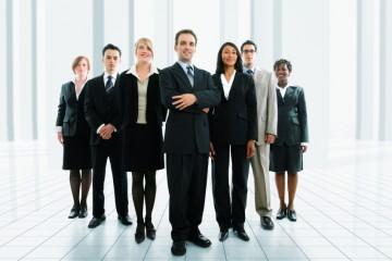 על אימון, הכוונה מקצועית ומה שביניהם